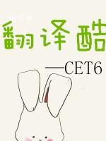 CET-6 翻译酷_英语节目学习 - 沪江节目单