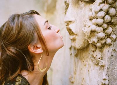 好歌分享:你是我一生的最美风景sara bareilles