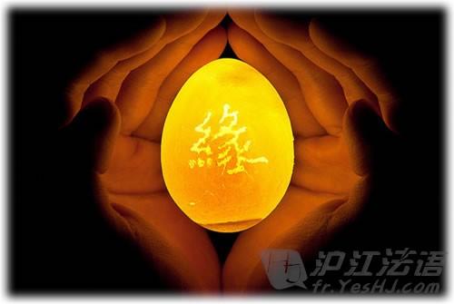 yuan87782.jpg (500×335)