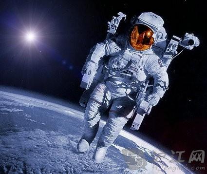 前段时间,宇航员古川聪乘坐(俄罗斯)联盟号宇宙飞船前往国际太空站一