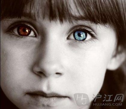眼语(sensual+eyes)
