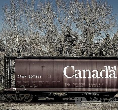 加拿大留学奖学金申请之介绍信的开具