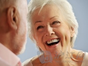 cornish senior singles Meet cornish singles online & chat in the forums dhu is a 100% free dating site to find personals & casual encounters in cornish.
