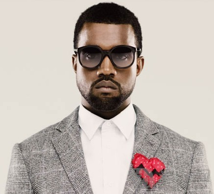 all of the lights_all of the lights的mv_kanye west_蕾哈娜