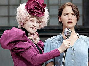 流行音乐_2012美国MTV电影大奖揭晓 《饥饿