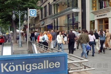 人口老龄化_2012年德国人口