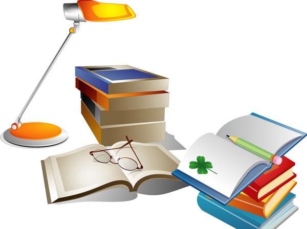 备考资料:剑桥商务英语初级完整笔记(词汇)[DO
