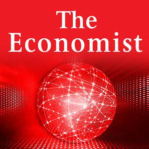 关于文格式下载,经济学文提纲文格式下载的毕业论文题目范文