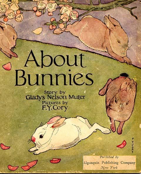 这本书讲述了一个很可爱的故事:如果你不能吃你的蔬菜,事情会变成