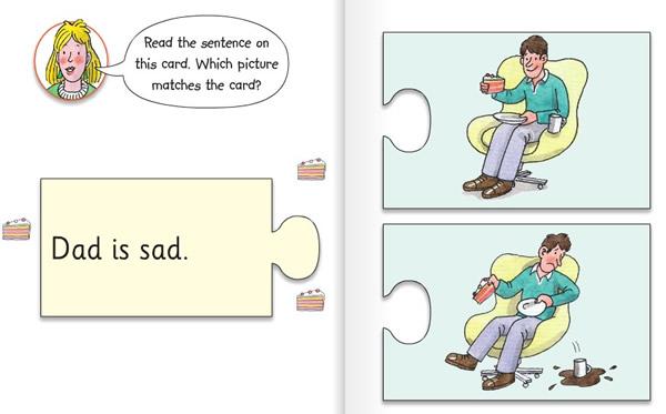 童手工相框制作步骤