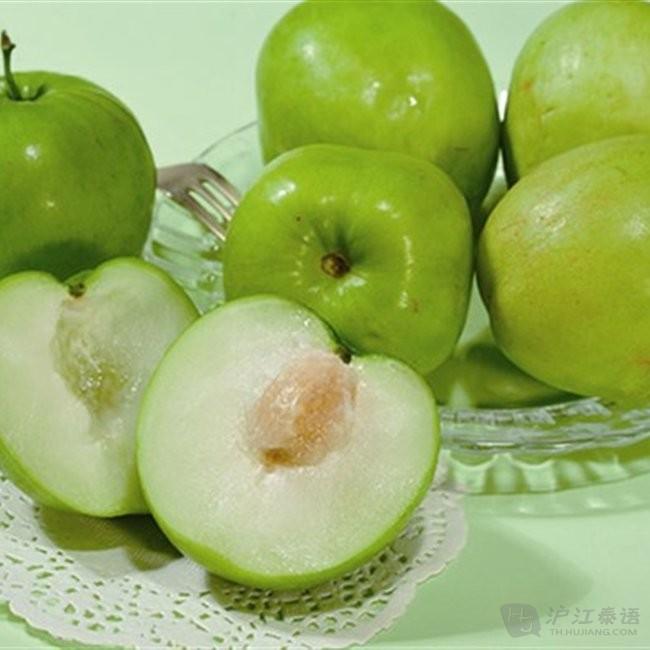水果词类总汇 之二 完结篇图片