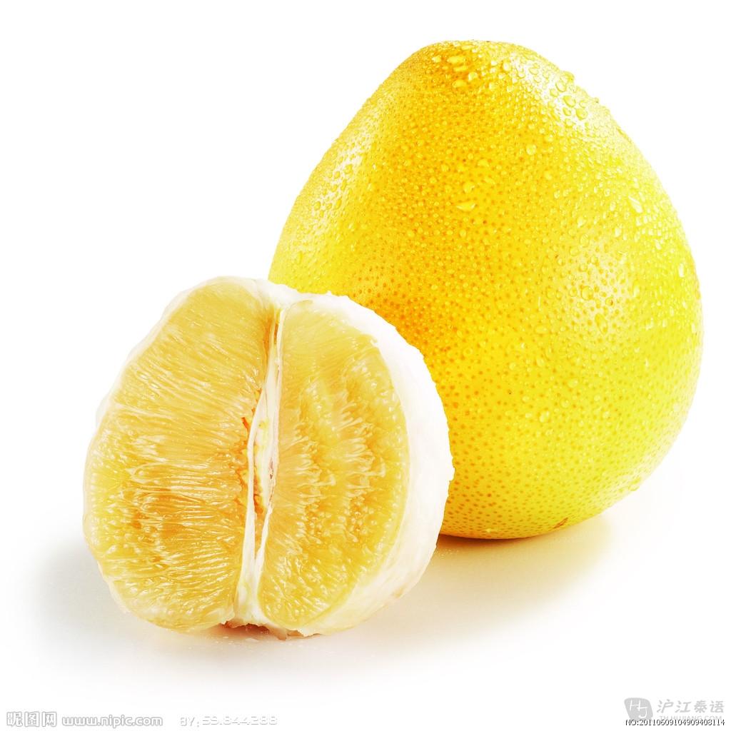 水果词类总汇 之一图片