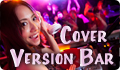 Cover Version Bar