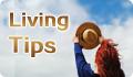 Living Tips