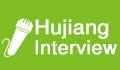 Hujiang Interview